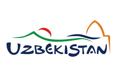 "Uzbektourism publishes brochure ""10 reasons to visit Uzbekistan"""