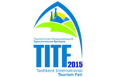 TITF 2015 to be held in Tashkent on 5-7 October