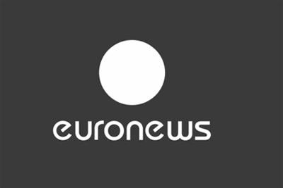 Euronews shows report dedicated to Termez