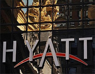 Construction Hyatt Regency in Tashkent to end in 2016