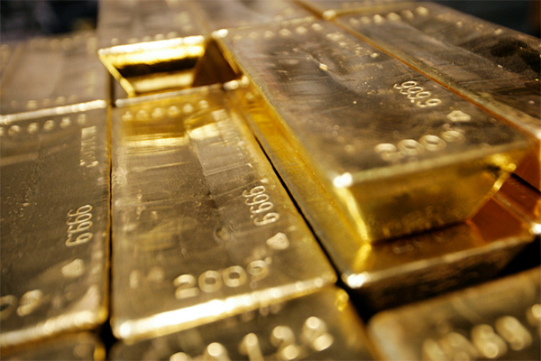 Uzbekistan to produce gold and silver ingots to develop shopping tourism