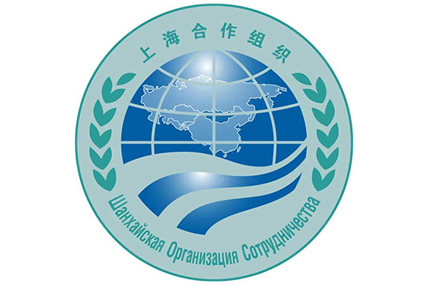 SCO Tourism University to be established in Samarkand